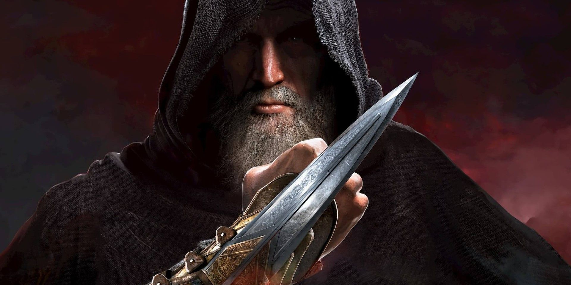 Assassin S Creed Everything You Need To Know About The Hidden Blade