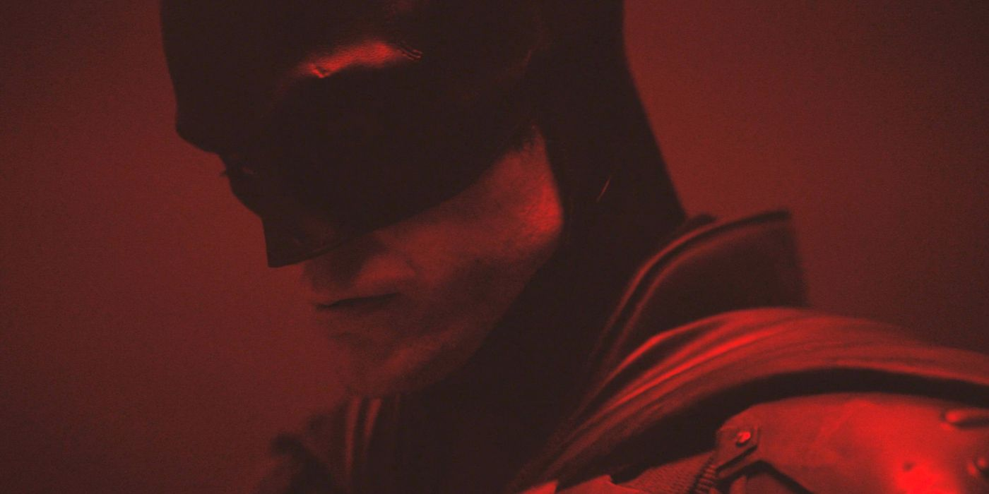 The Batman's Kravitz on Why Robert Pattinson Is 'Perfect' for the Lead Role