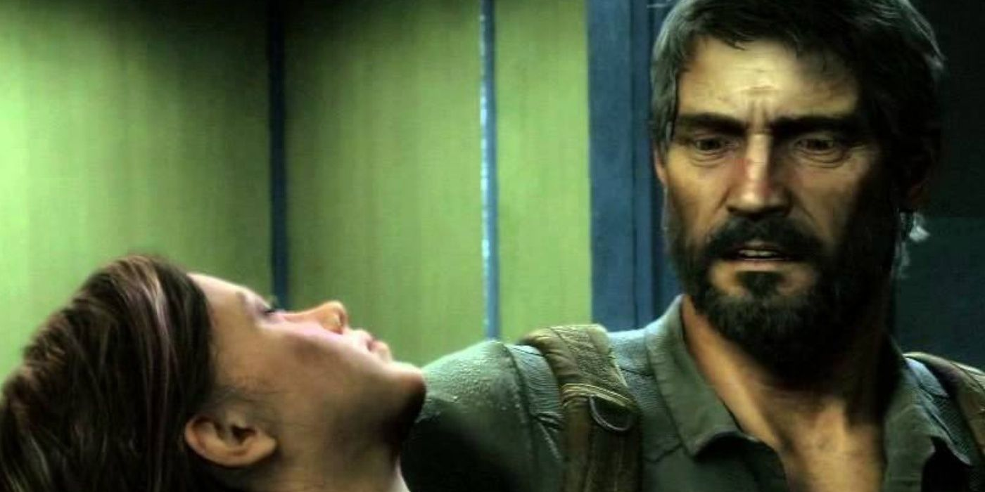The Last of Us: HBO Series Aims to Create an Adaptation Fans and Newcomers Love