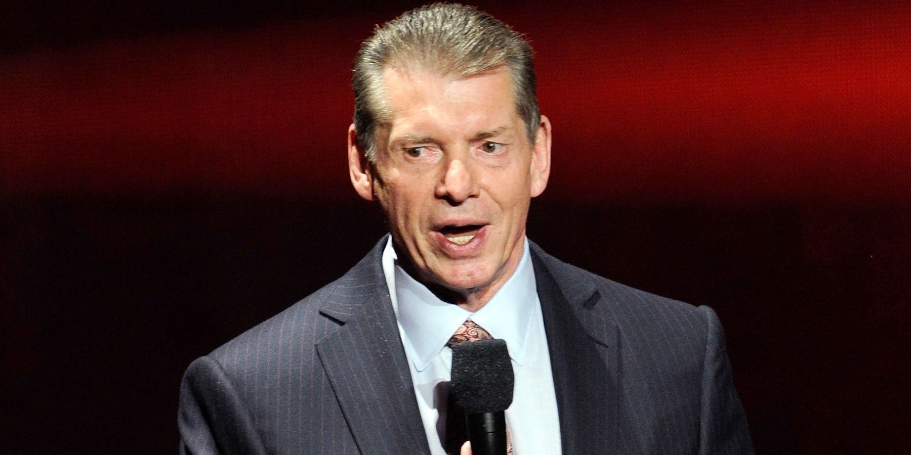 WWE Has Been Booking Raw & Smackdown on the Fly Lately – and It Shows