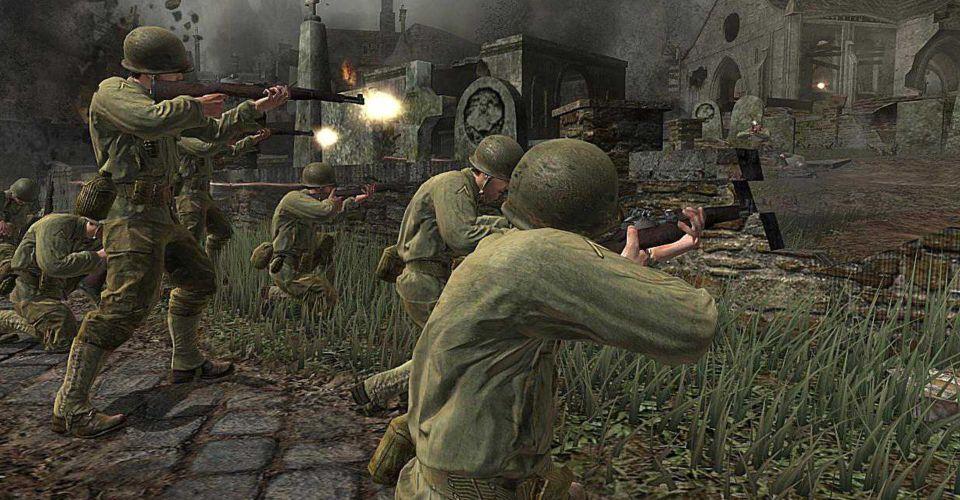 New world war 2 games xbox 360 game river raider 2