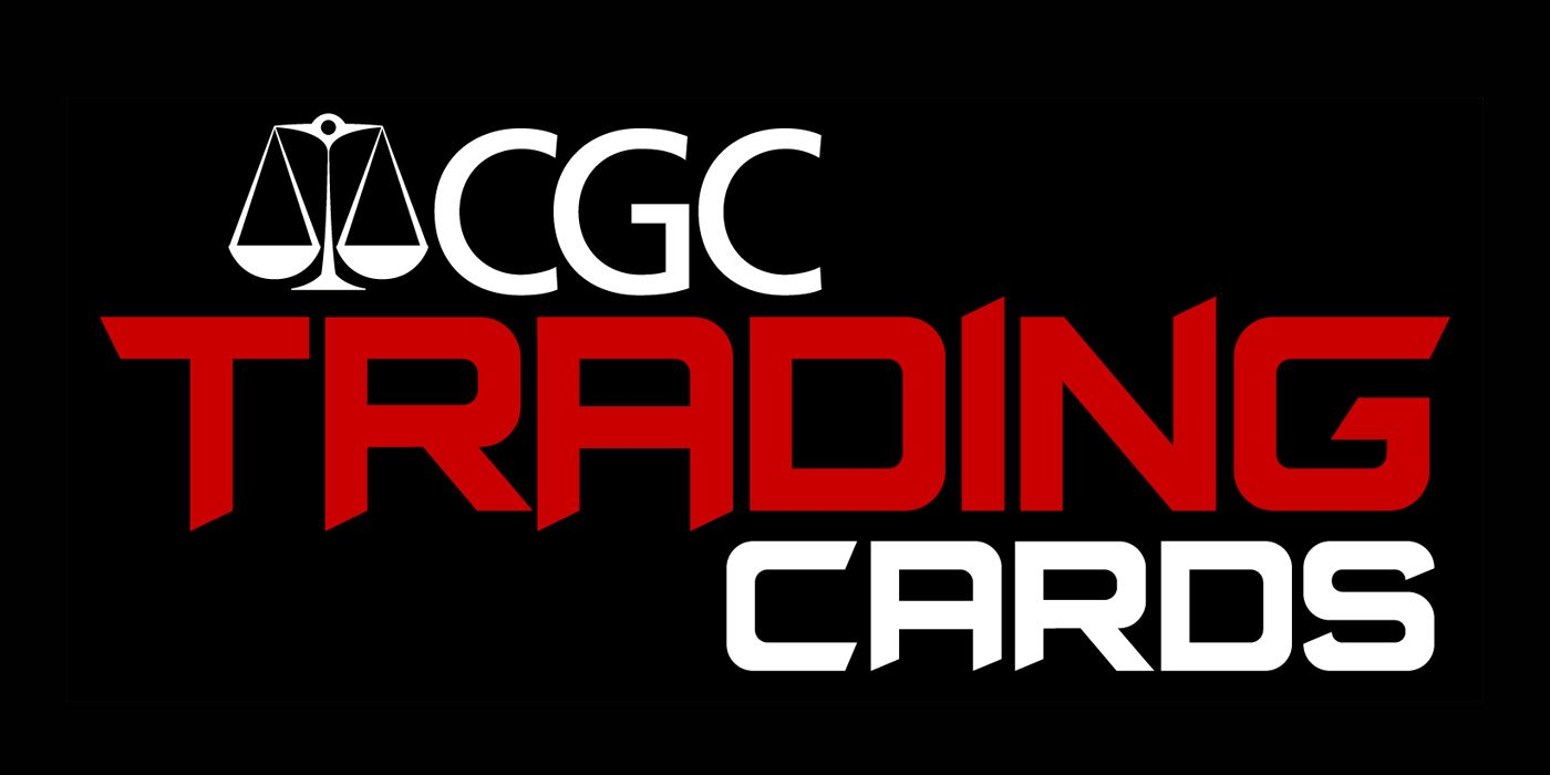 CGC Now Offers Grading, Slabbing for Collectible Cards