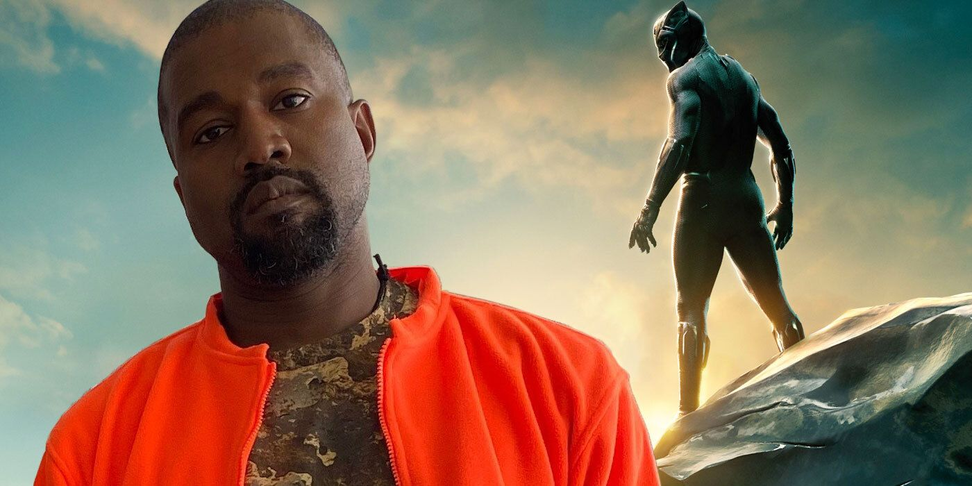Tyson Beckford: 'Kanye West isn't ready to be President'