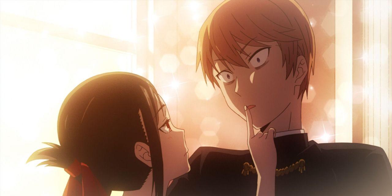 Crunchyroll Anime Awards 2021: Vencedor de melhor comédia (e todos os indicados) 7