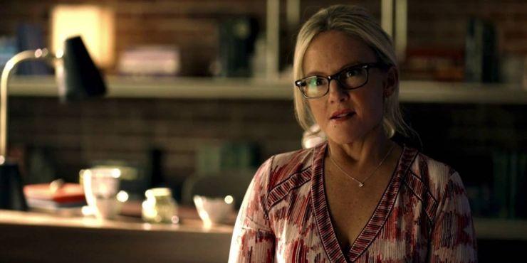 Lucifer Season 5 Seriously Fails Linda | CBR
