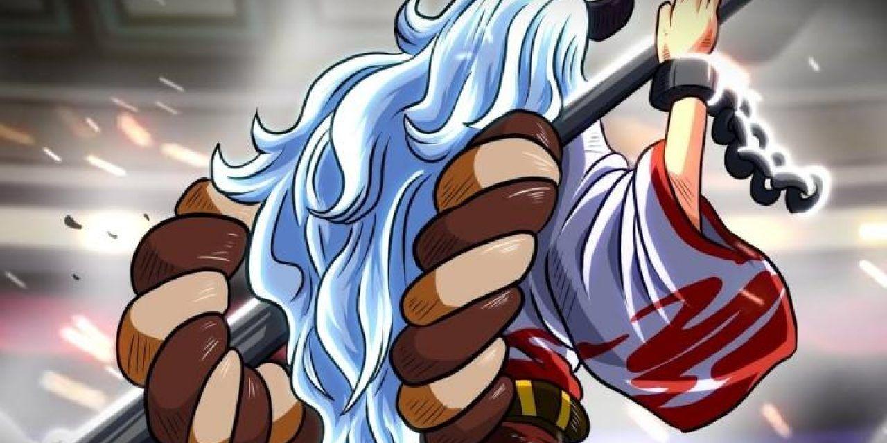 One Piece: 10 coisas que os fãs já amam no Yamato 9