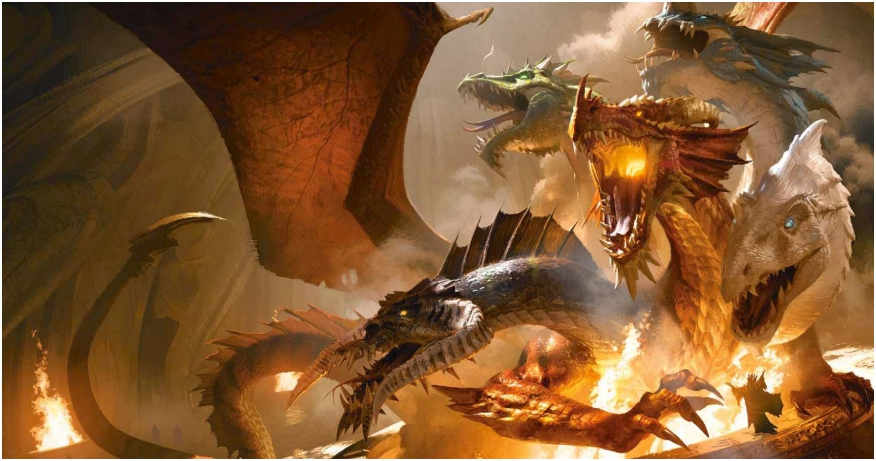 Ancient gold dragon vs ancient red dragon safe steroid sites to buy from