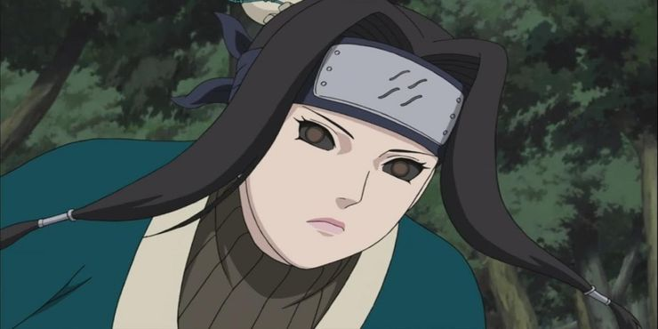 Naruto 10 Facts You Never Knew About Haku Cbr 48,061 likes · 13 talking about this. 10 facts you never knew about haku