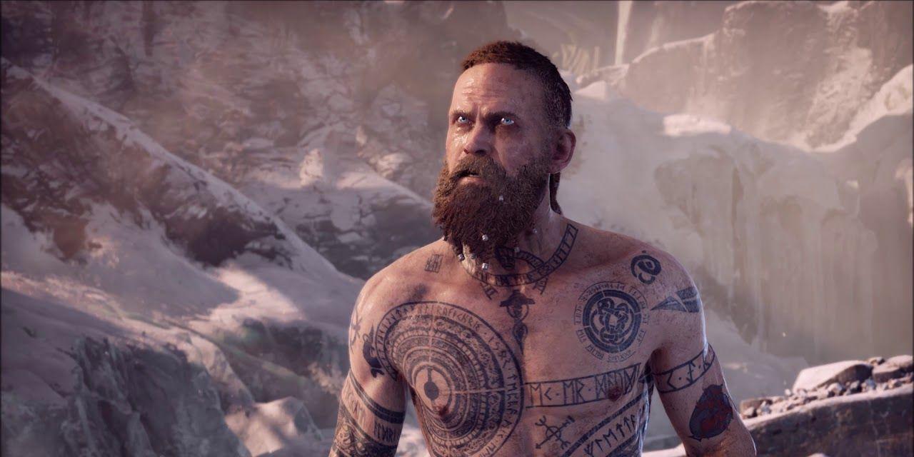 God Of War: 10 Deuses Subestimaram Kratos e foram derrotados 5