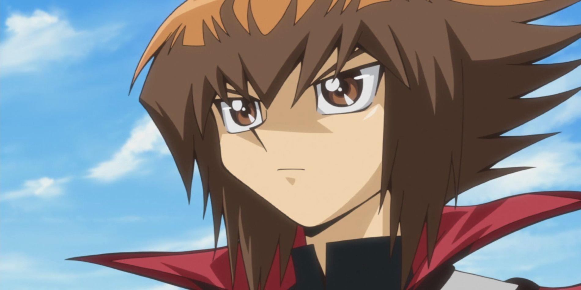 Yu-Gi-Oh! GX Image #2060869 - Zerochan Anime Image Board