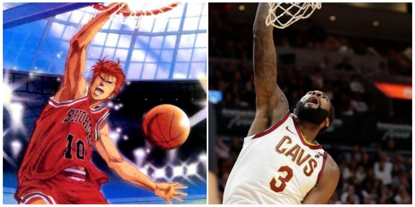 Basketball.De Forum
