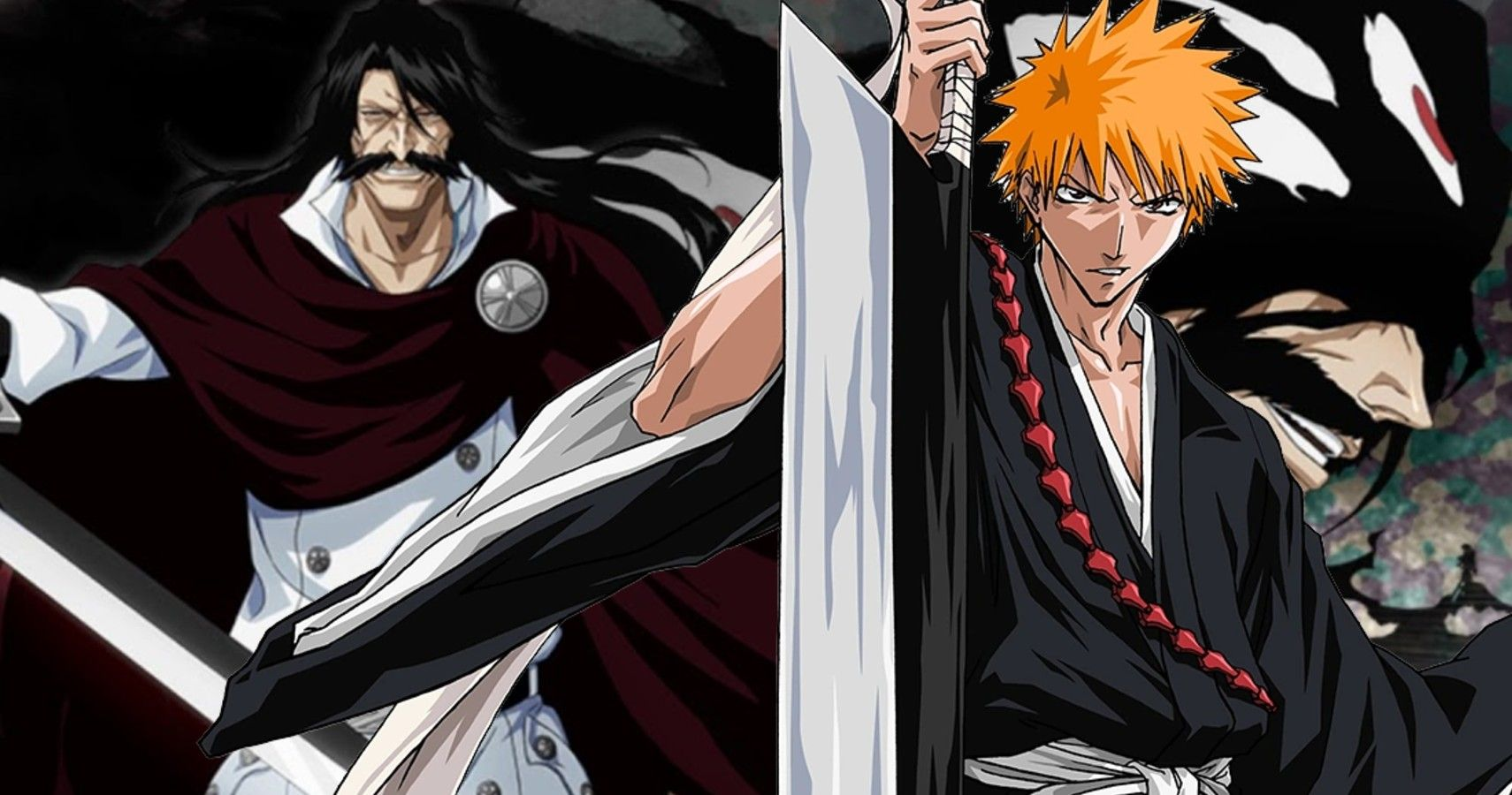 Bleach 10 Most Important Things About The Thousand Year Blood War