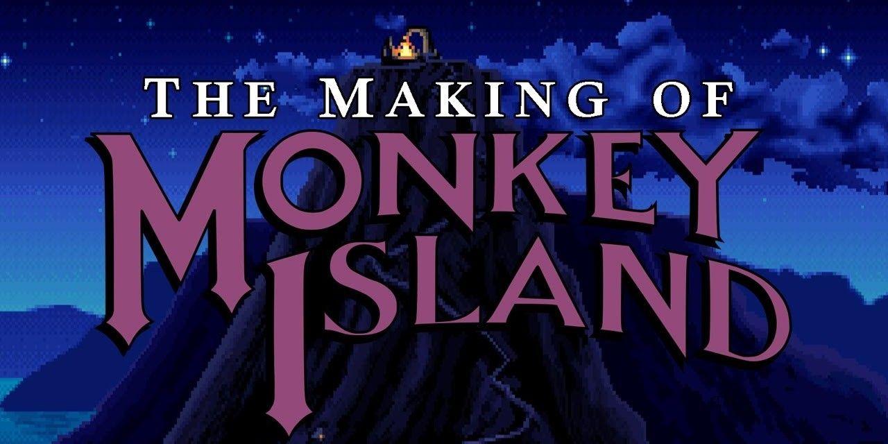 The Secret of Monkey Island: 3 maneiras de comemorar o 30º aniversário 2