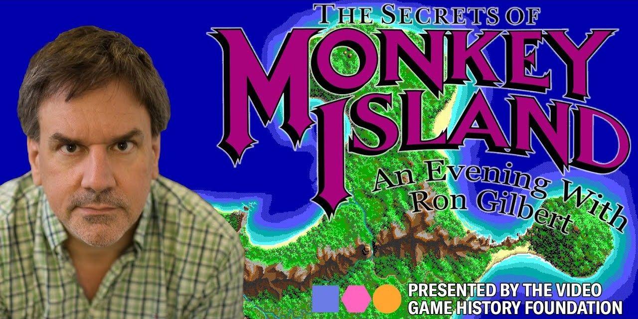 The Secret of Monkey Island: 3 maneiras de comemorar o 30º aniversário 1