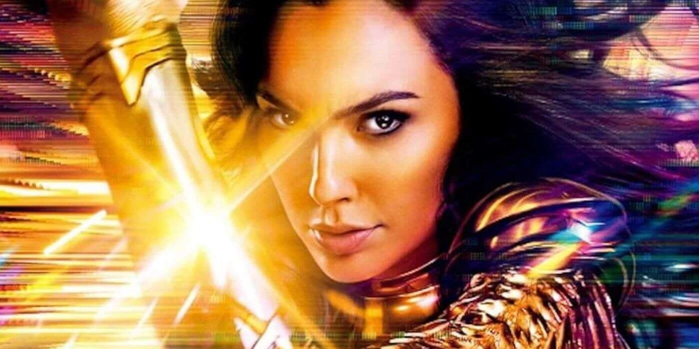 Gal Gadot Spent Wonder Woman's Premiere Day In An Operating Room