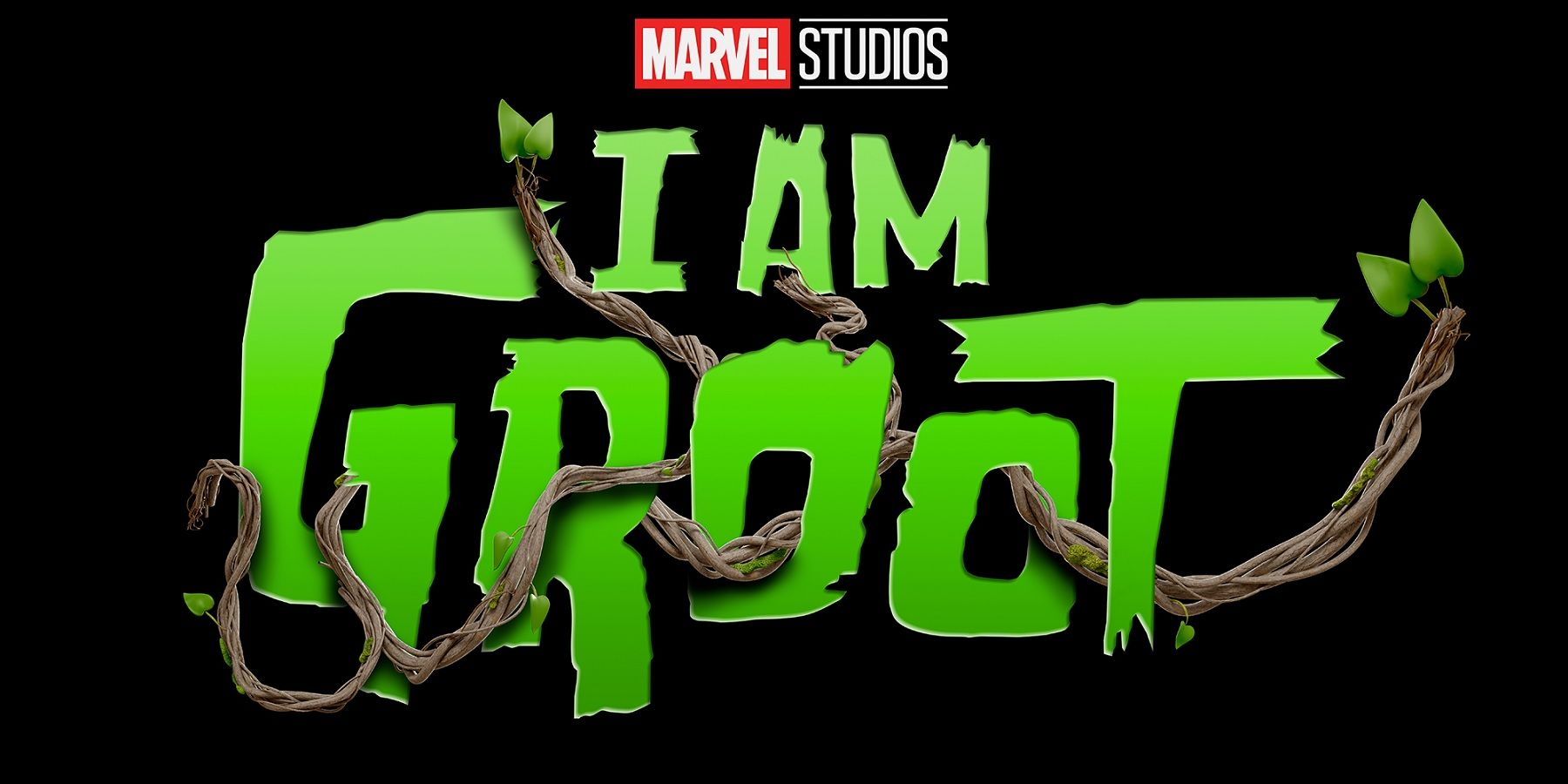 Baby Groot to Star in Original Series of Shorts for Disney+ | CBR
