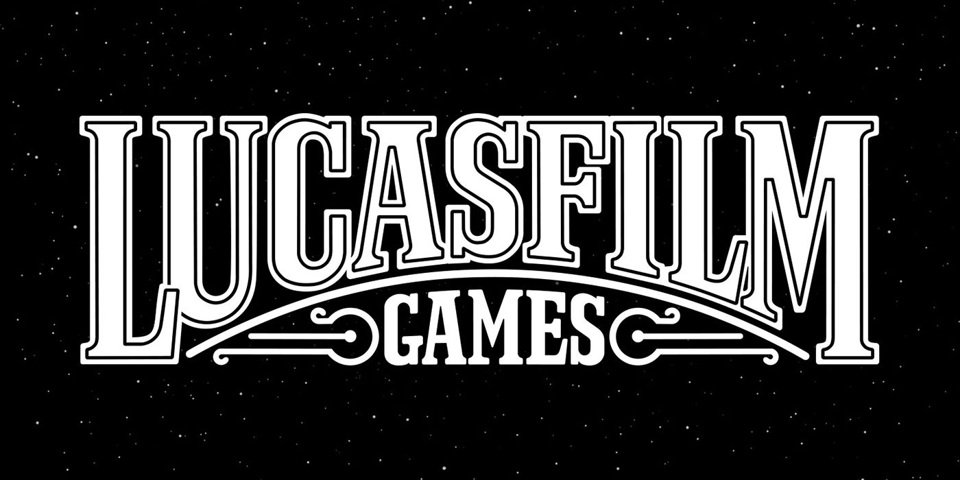 Open-World Star Wars Game from Ubisoft and Lucasfilm in Development