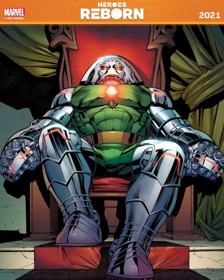 marvel-heroes-reborn-doctor-doom-juggernaut.jpg