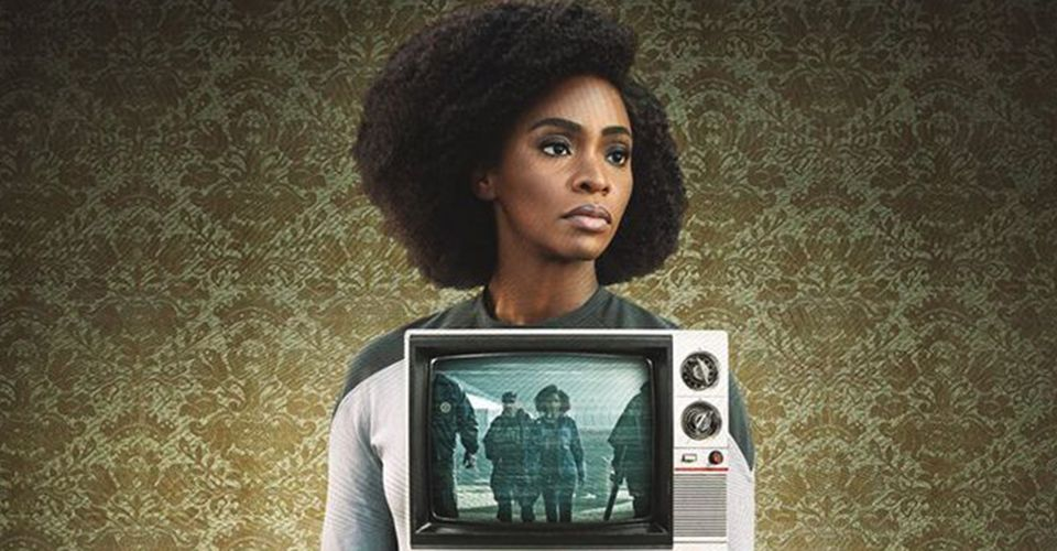 WandaVision's Teyonah Parris Promises the Series Shapes Monica Rambeau's  Story