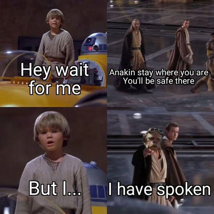05/10 Skywalker said it