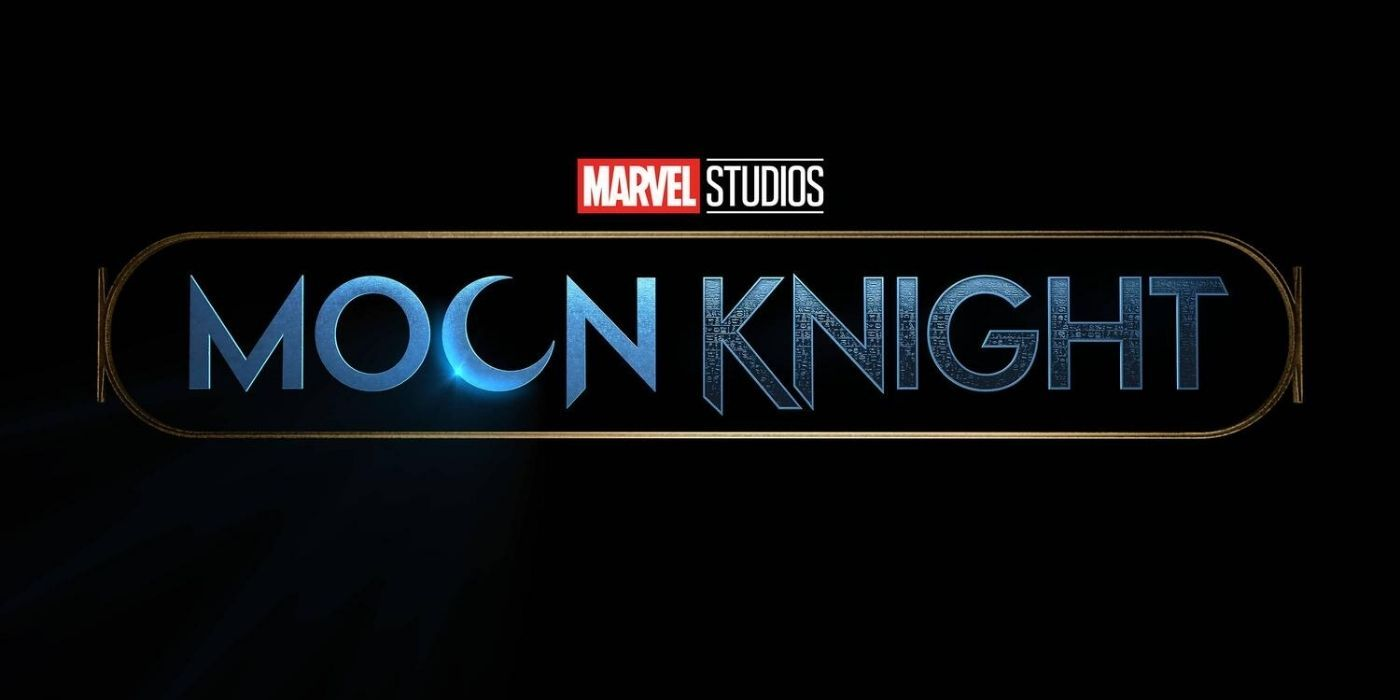 Moon Knight: Ethan Hawke's Villain Arrives in First Set Photo