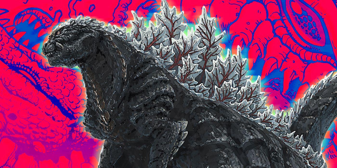 5 Essential Godzilla Films to Watch Before Netflix's Singular Point Anime