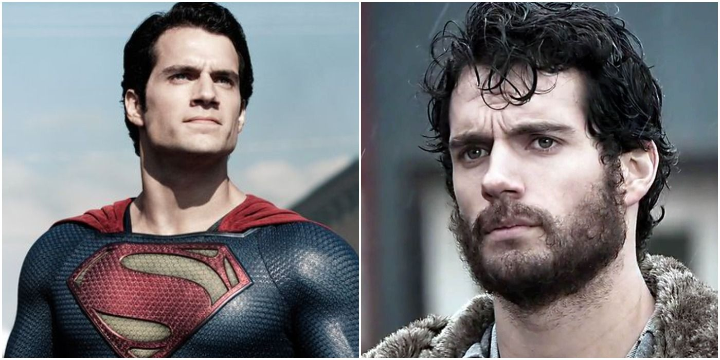 Man Of Steel: 10 Ways Zack Snyder Changed Superman | CBR