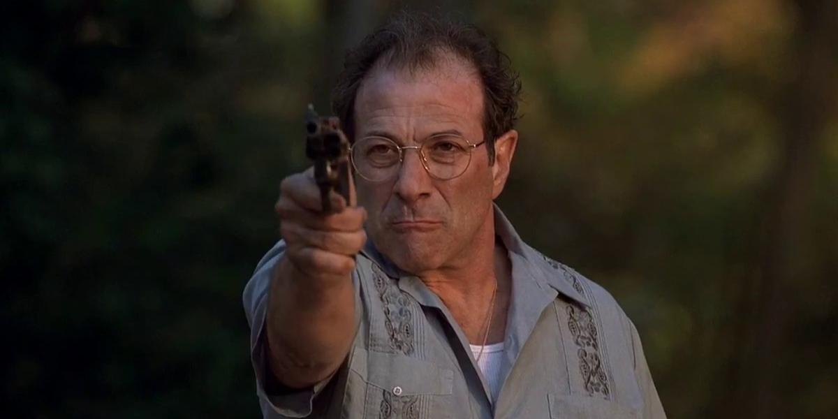 Sopranos: 5 personagens que merecem mais atenção 5