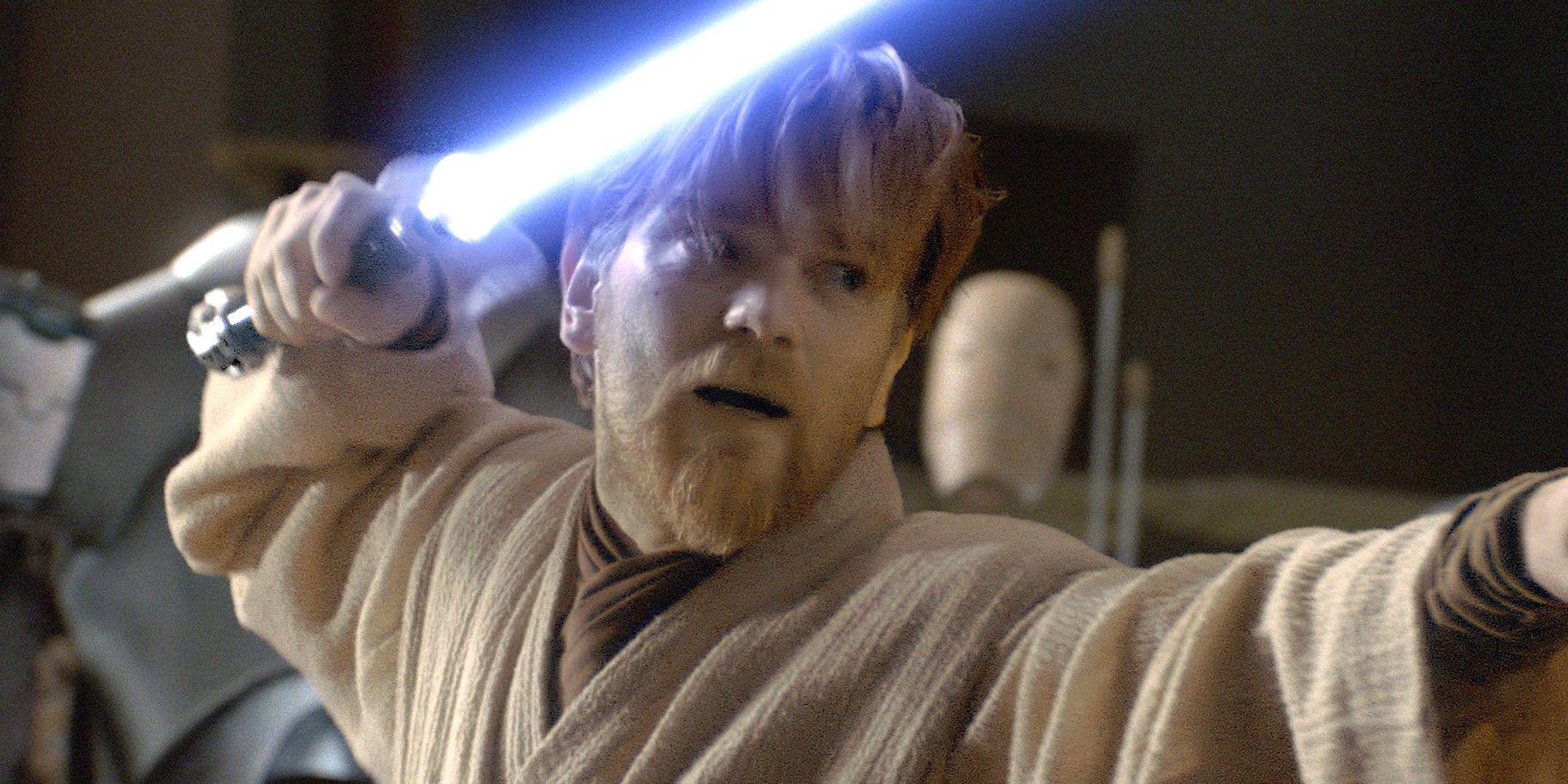 Obi-Wan Kenobi: Where the Series Falls in the Star Wars Timeline (& What Else Was Happening)