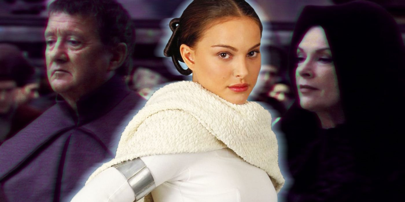 Movie News cover image