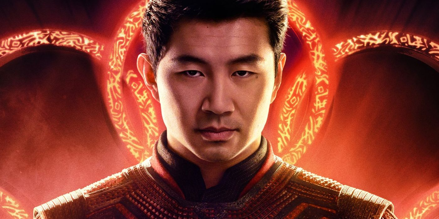 Shang-Chi Has to Avoid Alienating Asian-American Audiences | CBR