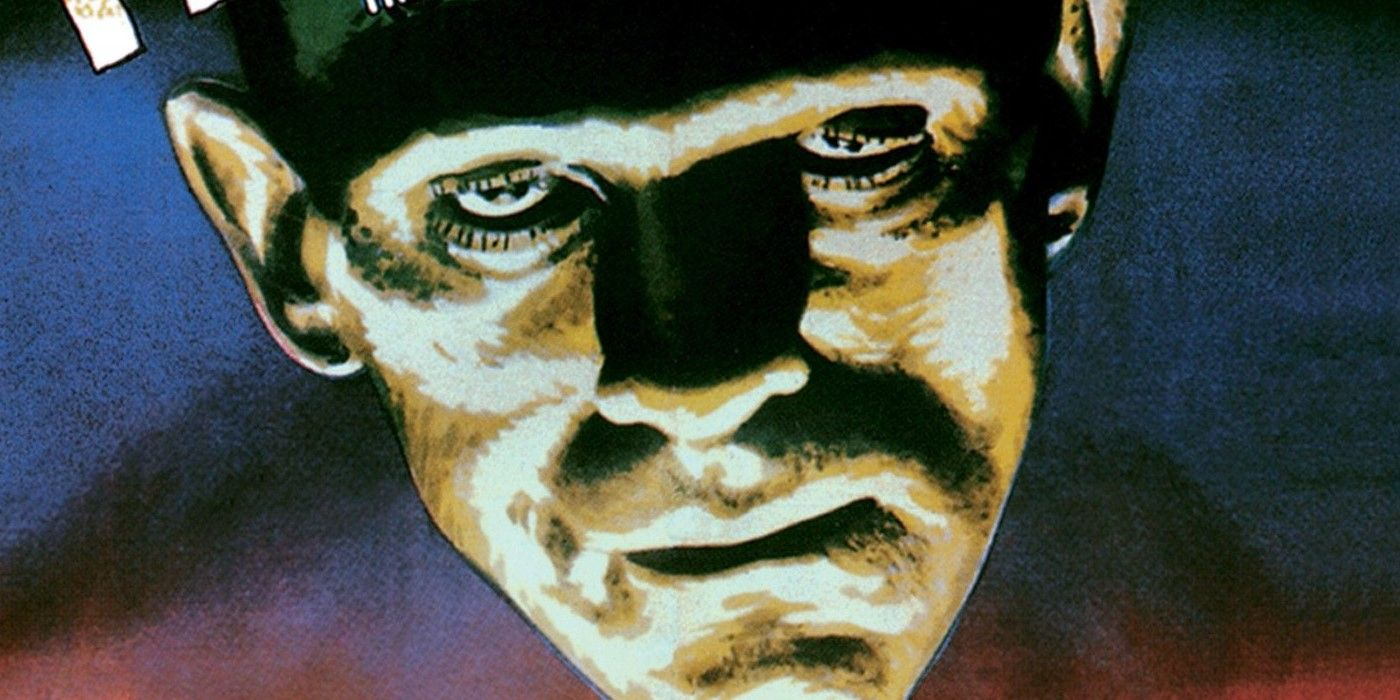 How Universal Monsters' Frankenstein Films Teach a Lesson About Power