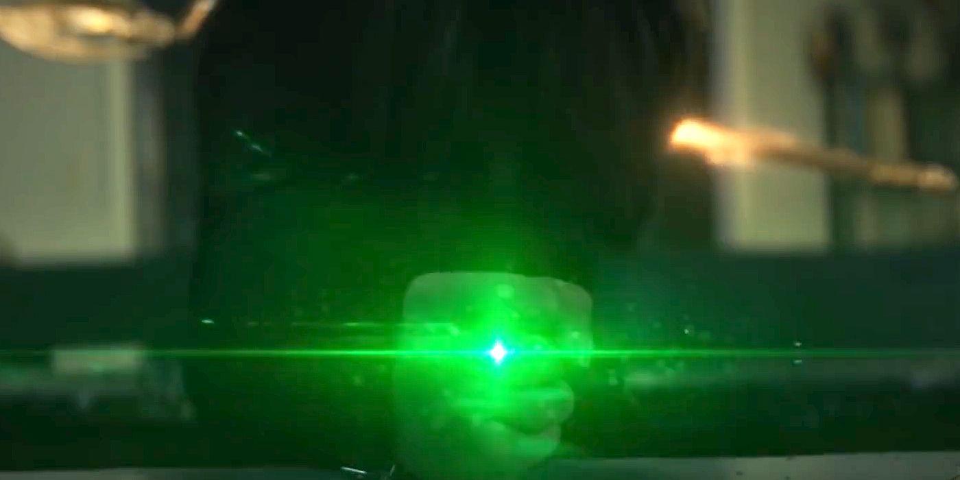 Stargirl Season 2 Trailer Welcomes a Legacy DC Hero to the JSA
