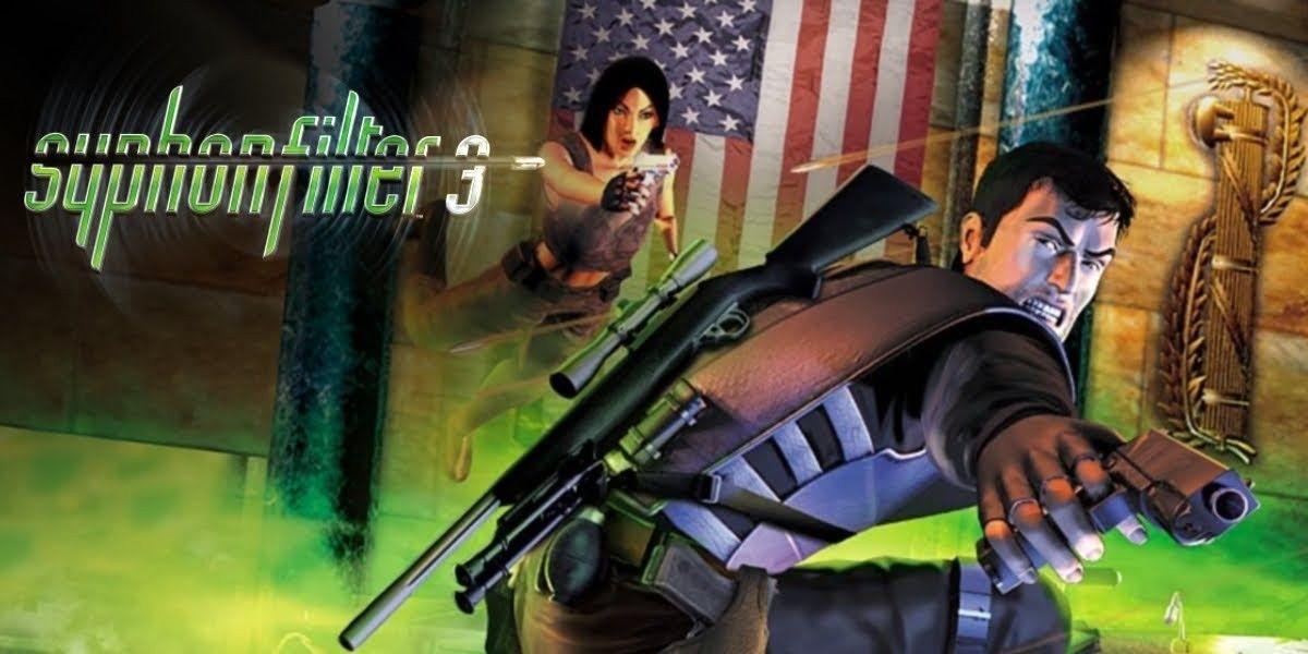 Os 5 jogos mais raros do PlayStation 1 3