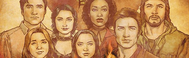 Whedon Sheds Light On Serenitys New Day Cbr