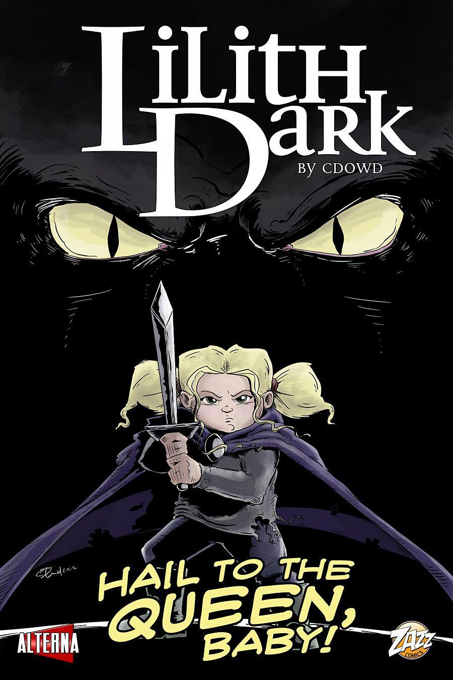 Lillith_Dark