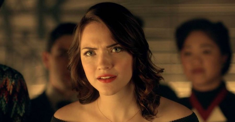 """COMIC REEL: Jesse Quick Returning to """"The Flash,"""" Sony Rumored to Eye """"Silver Sable"""" Film"""