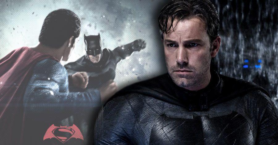 The Dark Knight Returns - Wikipedia
